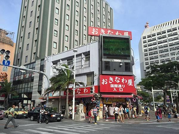 20150702_Okinawa_145.jpg
