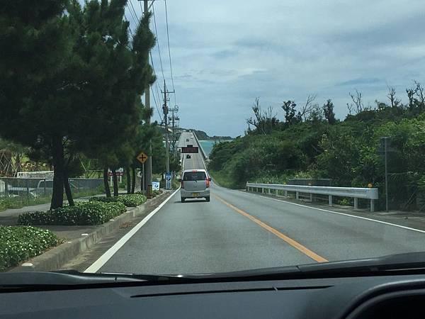 20150702_Okinawa_205.jpg