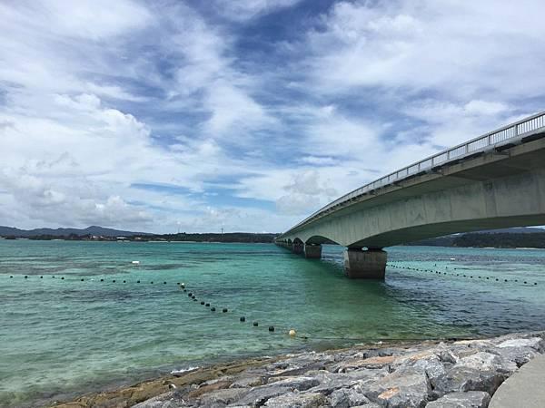 20150702_Okinawa_229.jpg
