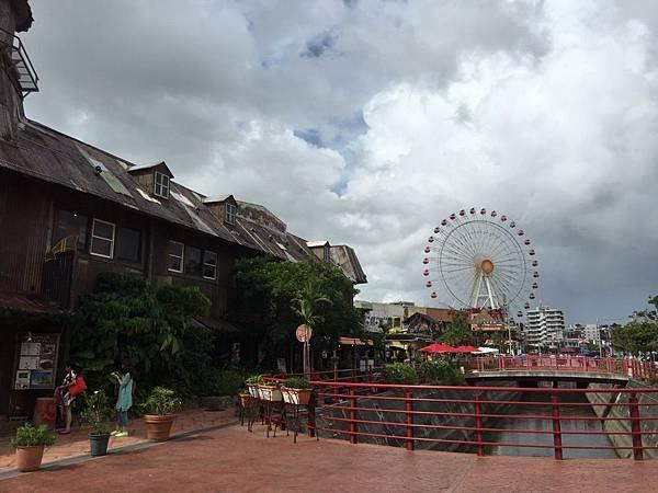 20150702_Okinawa_303.jpg