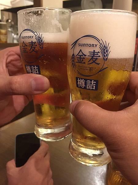 20150702_Okinawa_339.jpg
