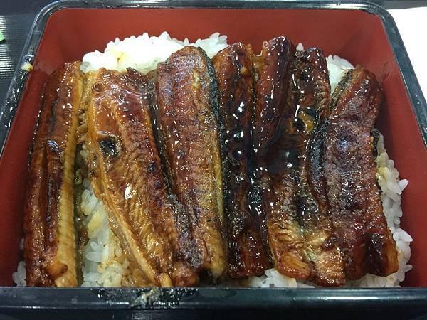20150702_Okinawa_434.jpg