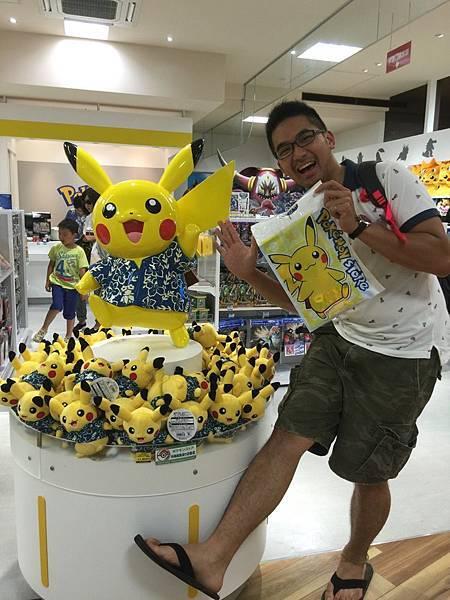 20150702_Okinawa_474.jpg