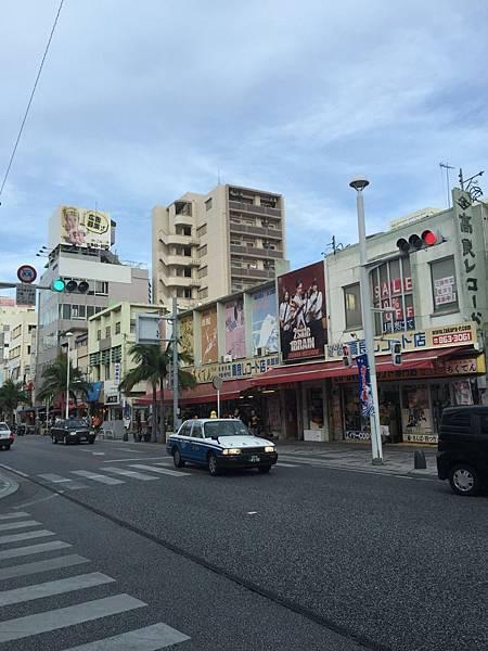 20150702_Okinawa_484.jpg