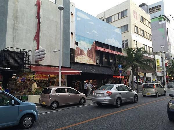 20150702_Okinawa_485.jpg