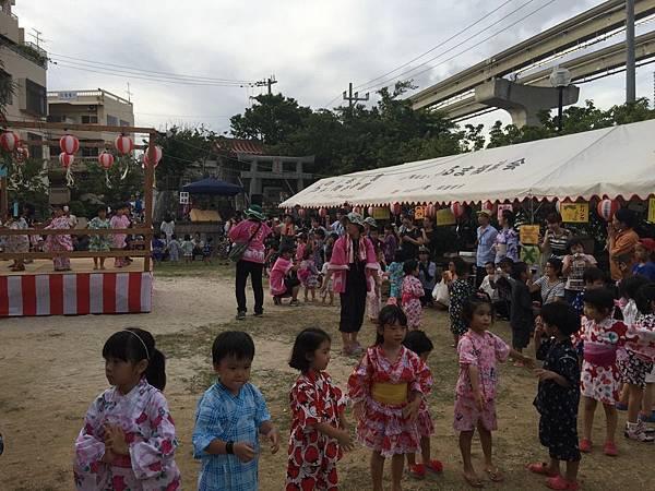 20150702_Okinawa_490.jpg