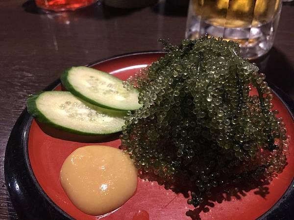 20150702_Okinawa_499.jpg