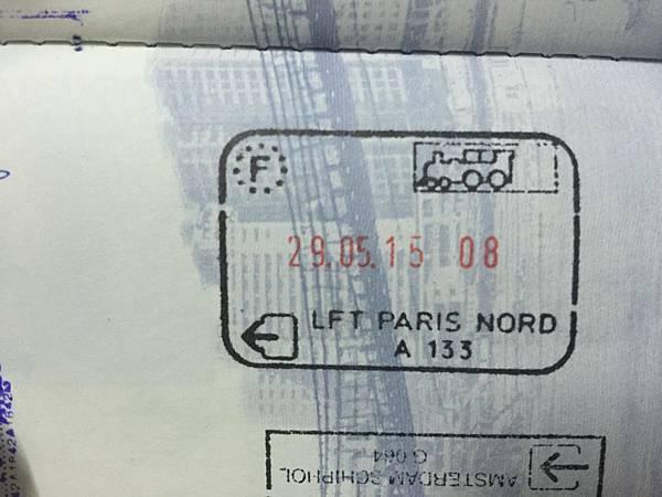 Europe_Visa_01_Paris_Nord.jpg