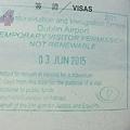 Europe_Visa_03_Dublin.jpg