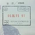 Europe_Visa_04_Berlin.jpg