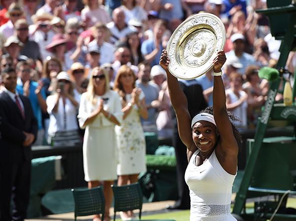 Serena_Wimbledon_03.png