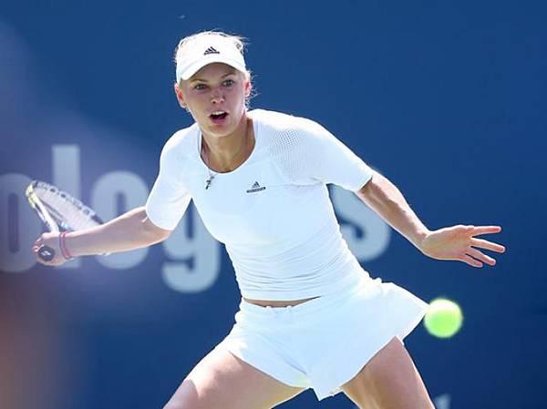 Caroline-Wozniacki-img29471_668.jpg