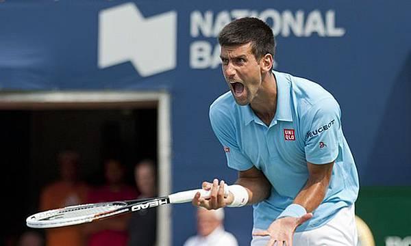 Novak-Djokovic-reacts-dur-014.jpg