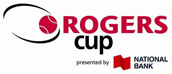 Rogers-Cup-web.jpg
