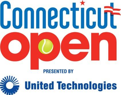 Connecticut_Open_logo.jpg
