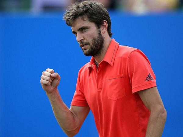 tennis-simon-gilles-nottingham-aegon-open_3318616.jpg