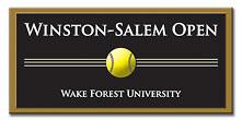 Winston-Salem_Open_Logo.jpg