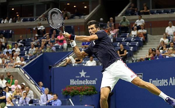 Djokovic_3.jpg