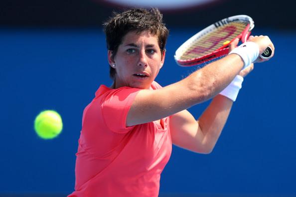 Carla+Suarez+Navarro+2013+Australian+Open+Dw6_MfFLlKYl.jpg