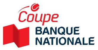 Coupe_Banque_Nationale.svg.jpg