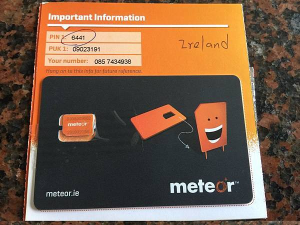 2015_Europe_SIM_Card_1.jpg