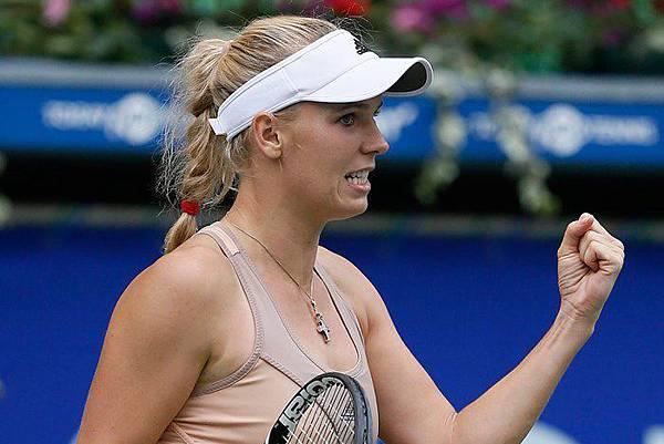 Caroline-Wozniacki-1200.jpg