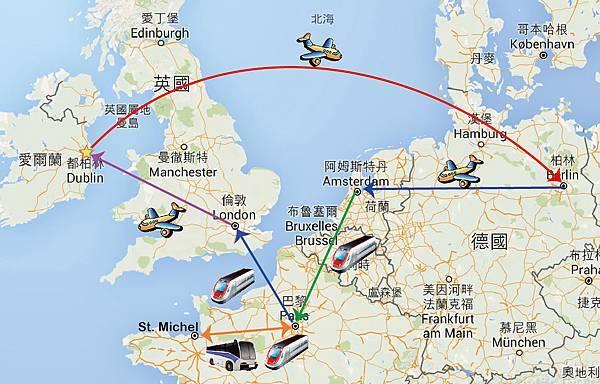 Trip_Map_Web.jpg