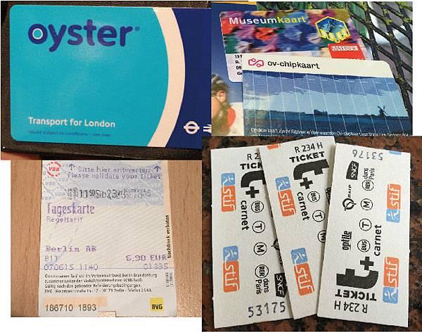 Ticket_Europe.jpg