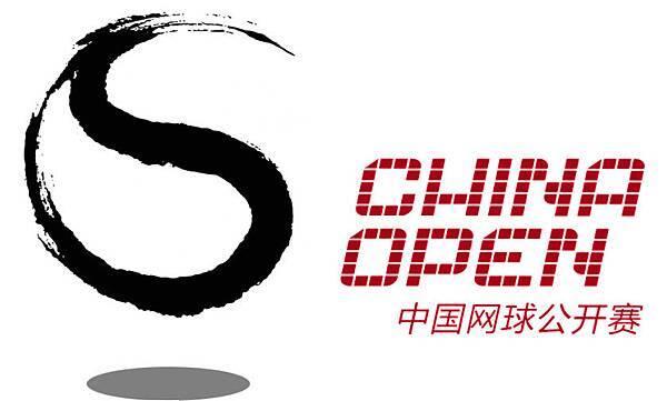China_Open_Web.jpg