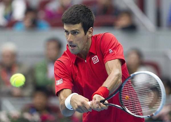 Djokovic_China_Open.jpg