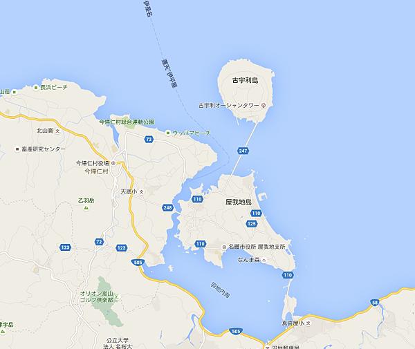 Kouri_Map.png