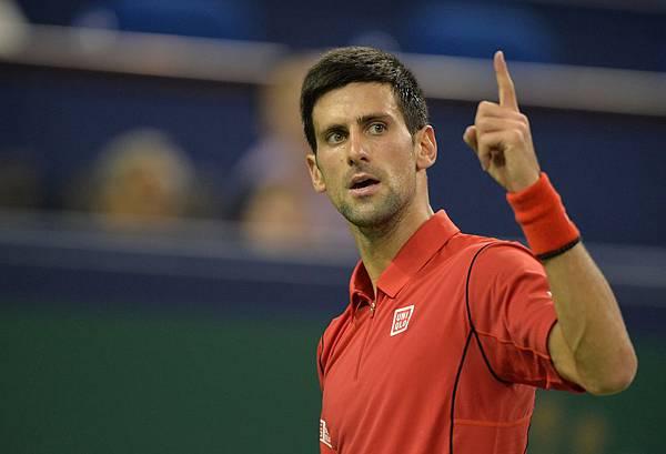 Djokovic_Shanghai.jpg