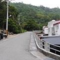 20150718_Taitung_Lumix_049.jpg