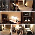 20151027_Taipei_Park_Hotel_33.jpg