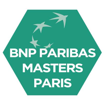 Paris_Masters_Logo.png