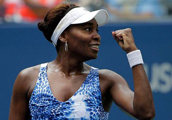 Venus_Williams.jpeg