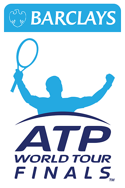 Barclays_ATP_World_Tour_Finals_logo.svg.png