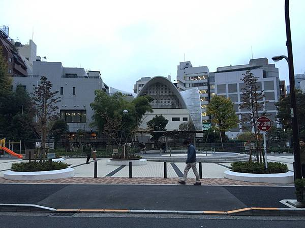 20151120_Tokyo_Bruce_091.jpg