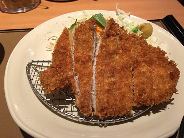 20151120_Tokyo_Bruce_089.jpg