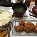20151120_Tokyo_Bruce_108.jpg