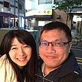 20151120_Tokyo_Bruce_113.jpg