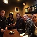 20151120_Tokyo_Bruce_119.jpg