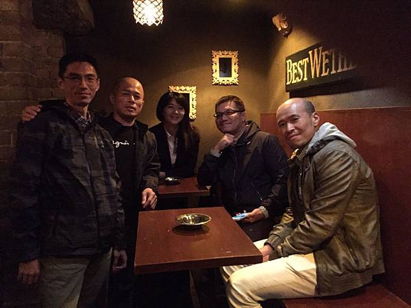 20151120_Tokyo_Bruce_118.jpg