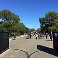20151120_Tokyo_Bruce_126.jpg