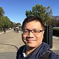 20151120_Tokyo_Bruce_127.jpg