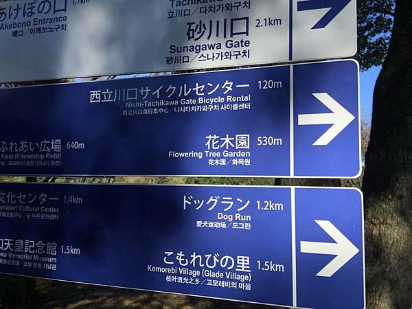 20151120_Tokyo_Bruce_133.jpg