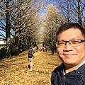 20151120_Tokyo_Bruce_145.jpg
