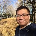 20151120_Tokyo_Bruce_157.jpg