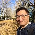 20151120_Tokyo_Bruce_162.jpg