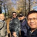 20151120_Tokyo_Bruce_171.jpg